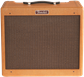 Fender Blues Junior™ Lacquered Tweed, 120V