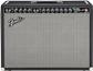 Fender '65 Twin Reverb®, 120V
