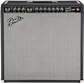 Fender '65 Super Reverb®, 120V