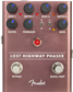 Fender Lost Highway Phaser