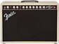 Fender Super-Sonic™ 22 Combo, Blonde, 120V