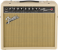 Fender Super Champ™ X2 Blonde Celestion G10, 120V