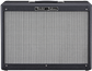 Fender Hot Rod Deluxe 112 Enclosure, Negro, Amplificador