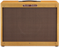 Fender Hot Rod Deluxe 112 Enclosure, Lacquered Tweed, Amplificador