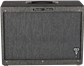 Fender GB Hot Rod Deluxe 112 Enclosure, Gris/Negro, Amplificador