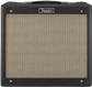 Fender Blues Junior™ IV, Black, 120V