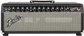 Fender Bassman 800 Head, Amplificador