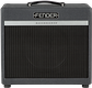 Fender Bassbreaker BB-112 Enclosure, Amplificador