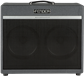 Fender Bassbreaker BB-212 Enclosure, Amplificador