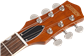 Gretsch G2215-P90 Streamliner Junior Jet Club, Single Barrel Stain, Guitarra Eléctrica