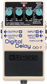 Boss DD-7, Pedal compacto Digital Delay